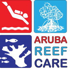 Aruba Reef Care